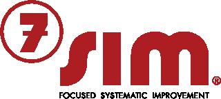 7SIM_-_Focused_Systematic_Improvement.jpg